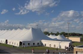tent rentals in md tents rental company weddings corporate party plus maryland
