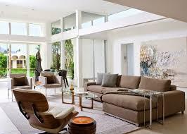 manhattan home design home design reviews