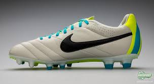 Nike Tiempo Legend Iv nike tiempo legend iv white on sale off77 discounts