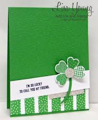 101 best st patricks cards images on pinterest holiday