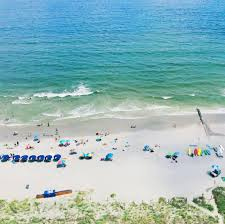 the ultimate guide on how to find cheap flights dang the best myrtle beach activities ultimate guide to myrtle beach