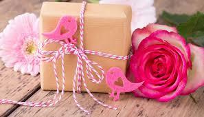 das perfekte hochzeitsgeschenk hochzeitsgeschenk ideen 6 geschenktipps zur hochzeit