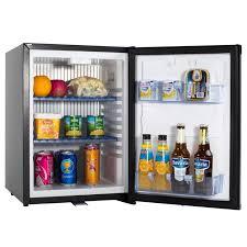 mini frigo pour chambre les 25 meilleures idées de la catégorie refroidisseur du