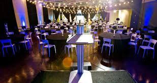 wedding venues in wichita ks wichita unique meeting spaces conference room venues