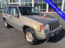 1996 jeep grand for sale 1996 jeep grand for sale from 750 to 8 900