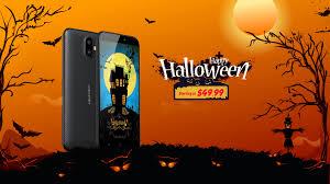 Halloween Sale Halloween Sale Archives Gizchina Com