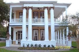 big house design big house