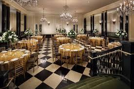 Wedding Venues In Raleigh Nc Top North Carolina And Wedding Venues Listing