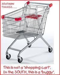 Shopping Cart Meme - buggy vs shopping cart meme google search random text purposes