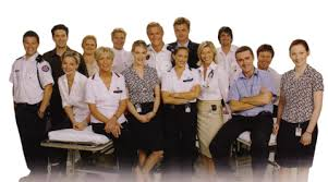 Cast Of Too Close For Comfort All Saints Season 6 Wikipedia