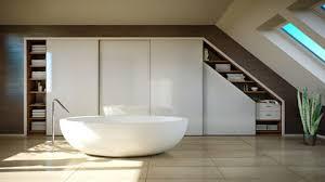 badezimmer einbauschrank pytha bad einbauschrank 1 jpg