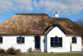 Killarney Cottage Rentals by Old Killarney Cottages Killarney Ireland Overview Priceline Com