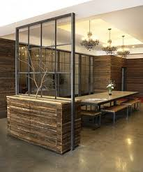 Room Divider Walls by Stylish Inspiration Ideas Office Divider Walls Design Wood And