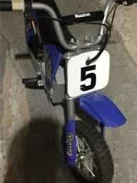 razor mx350 dirt rocket electric motocross bike razor mx350 dirt rocket electric motocross bike for sale in