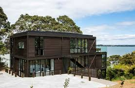 How To Build An Inexpensive Home How To Build An Architecturally Designed Home To Budget Yellow
