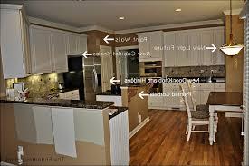 kitchen island extractor kitchen island granite top granite topped movable kitchen island