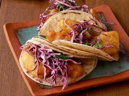50 tacos recipes and cooking food network recipes dinners