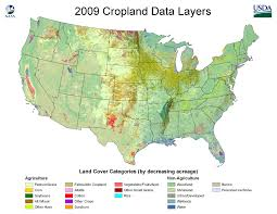 United States Snow Cover Map by Infographics Maps Music And More U S Historical Farming Maps