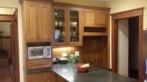 premier cabinet design inc kitchen cabinet cabinetry custom