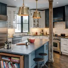 How Much Do Kitchen Cabinets Cost Per Linear Foot Kitchen Remodel Happywords Kitchen Remodel Estimator Kitchen
