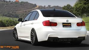 nissan altima custom rims best tires for bmw 328xi on rims ideas ideas