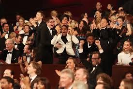 Oscars Meme - moonlight s oscars envelope became an instant internet meme vox