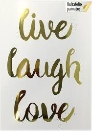 live laugh love send telegram live laugh love cardletters com