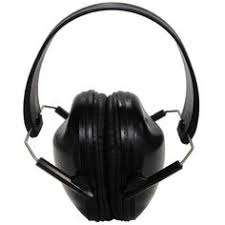 home depot black friday electronic muffs 25db peltor sport tactical black earmuff blacks earmuffs ps and sports