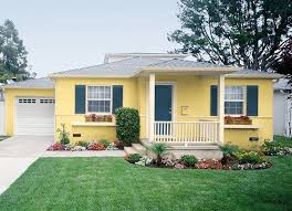 best 25 exterior house paint colors ideas on pinterest exterior