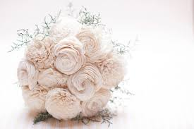 sola flowers bridal bouquets and wedding flowers with sola flowers