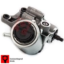 lexus vin number parts compare prices on power steering pump lexus online shopping buy