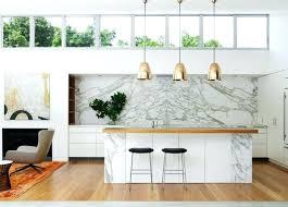 table coulissante cuisine ilot cuisine table ilot central cuisine avec table cuisine avec