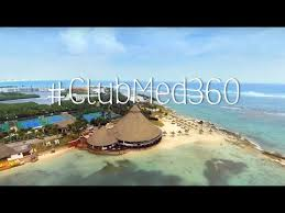 689 Best Beach Crafts U0026 by All Inclusive Resort In Cancun All Inclusive Mexico Vacations