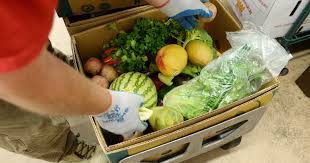 what time does walmart open thanksgiving petition walmart please help reduce food waste across our land
