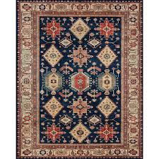 southwest area rugs 8 x 10 ruggable machine washable area rugs rugs the home