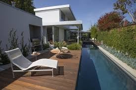 this effortless midcentury look it takes a lot of hard work u2014 and