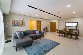 3 bedroom condo new 3 bedroom condo for rent in marco polo residence cebu grand realty