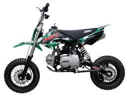 the 25 best 110cc dirt bike ideas on pinterest 110 dirt bike