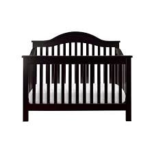 Davinci Emily Mini Crib by What Size Is A Crib Mattress Dream On Me 4 Inch Full Size Foam