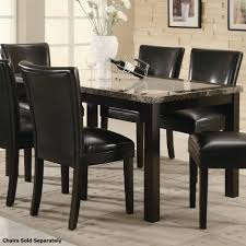 pub style dining room set dining room awesome small kitchen table sets dining table and