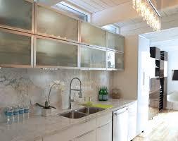 mid century modern kitchen ideas 1958 mid century modern kitchen remodel midcentury other