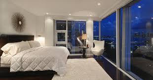 bedroom jenner bedroom furniture best room ideas only on