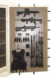 Gun Cabinet Specifications Big Gun Safes Large Capacity Gun Safes Double Door Gun Safe