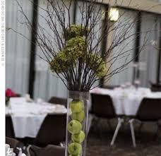 Apple Centerpiece Ideas by 25 Best Banquet Images On Pinterest Centerpiece Ideas Marriage