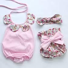 new year baby clothes 2016 new year baby clothes newborn summer boutiques lovely vintage