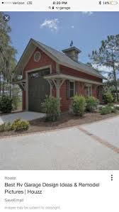 21 best ideal roofing images on pinterest canada english and php