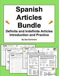 96 best spanish grammar images on pinterest spanish grammar