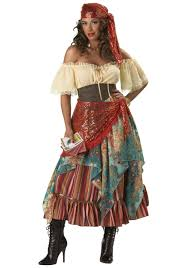 victorian halloween costumes women international costumes genie gypsy halloween costume