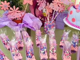daisy duck baby shower decorations google search baby shower