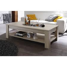 Table Basse Relevable Extensible But by Table Basse Relevable New York But U2013 Phaichi Com